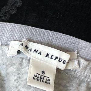 Banana Republic Skirts - Banana Republic Maxi Skirt